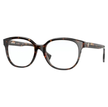 Burberry BE2332 Eyeglasses